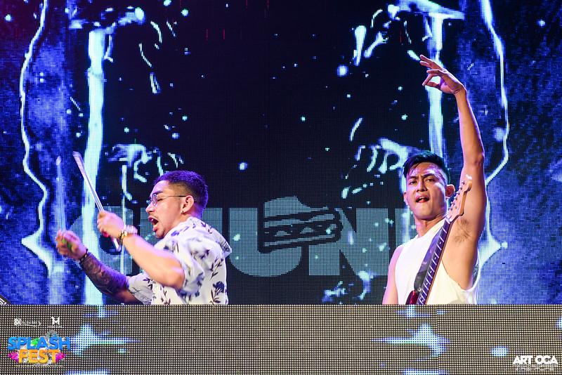 Hydro Splashfest (106).jpg