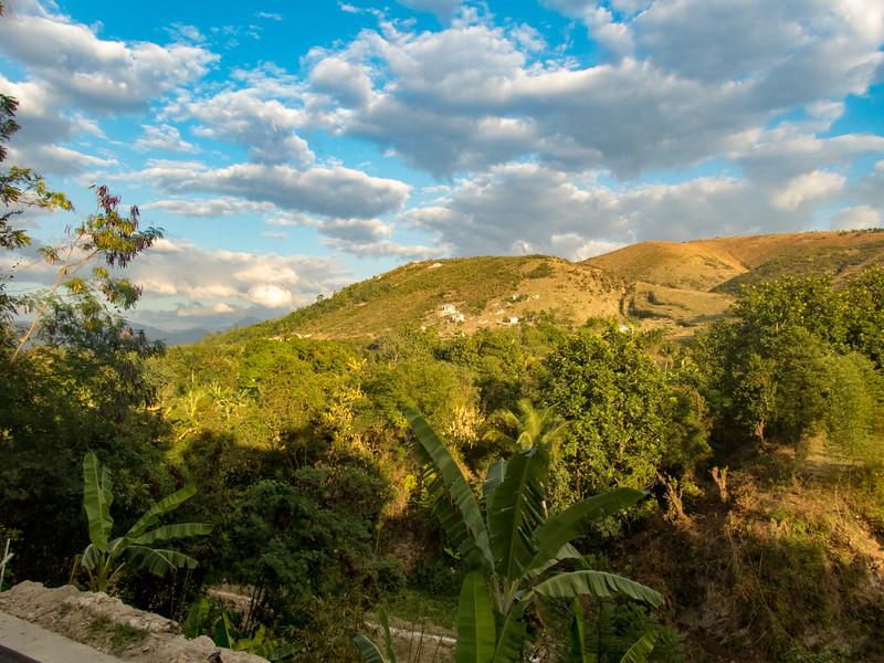 Haiti-2050087-2.jpg