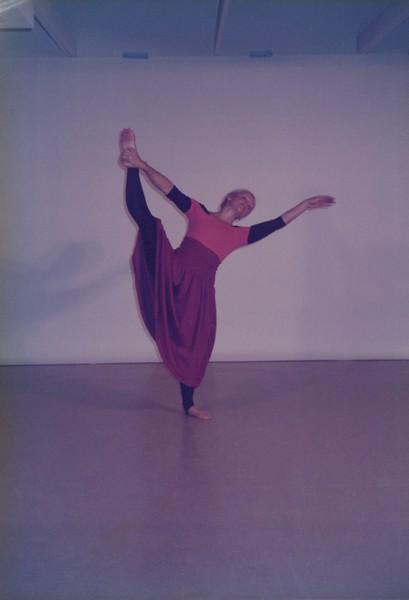 Dance_1418.jpg