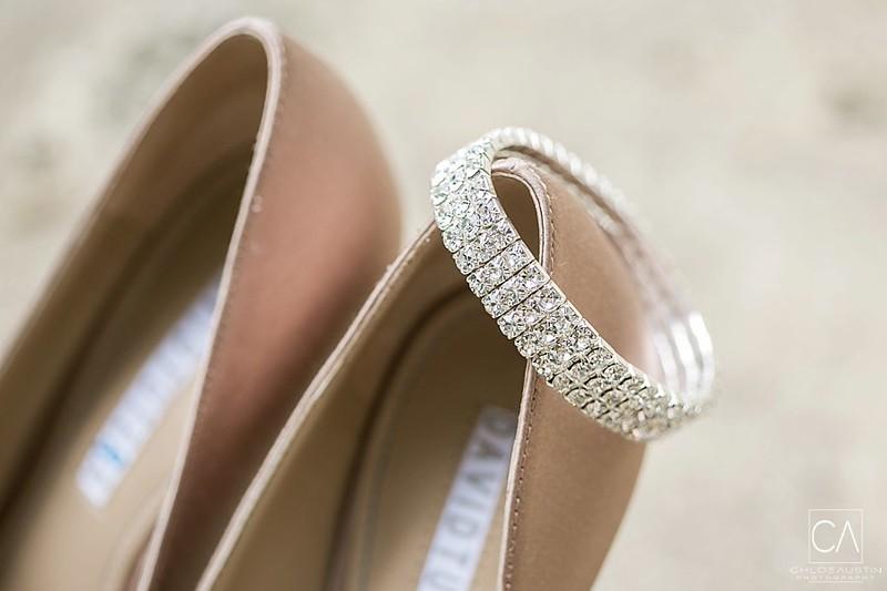 CAP-2014-Katherine-Josh-Wedding-Details-1025.jpg
