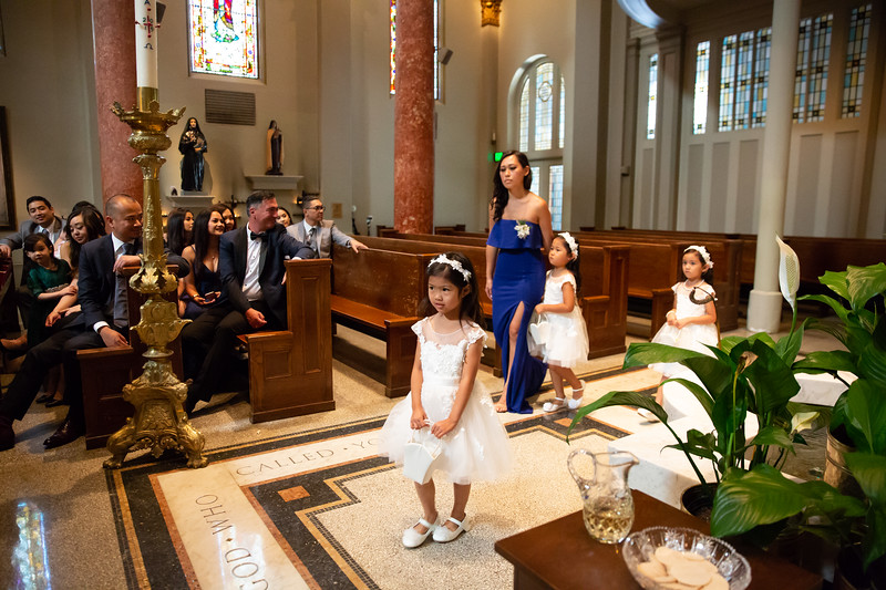 Wedding (702 of 1502).jpg
