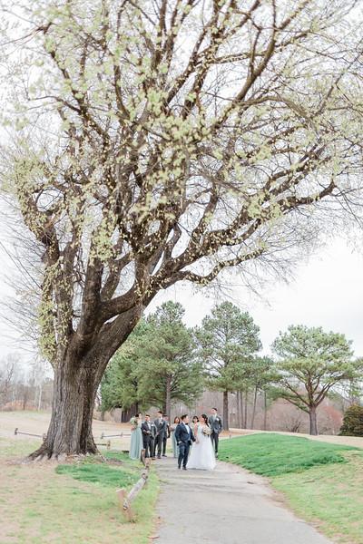 © 2015-2020 Sarah Duke Photography_Herrera Wedding_-653.jpg