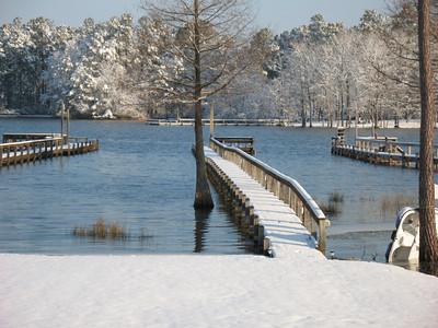 2010 Feb 13 snow