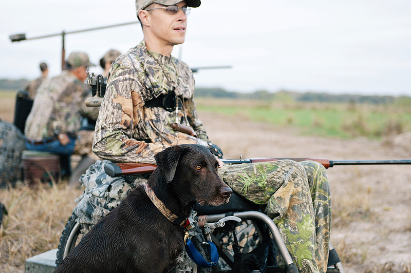 hunt (189 of 717).jpg