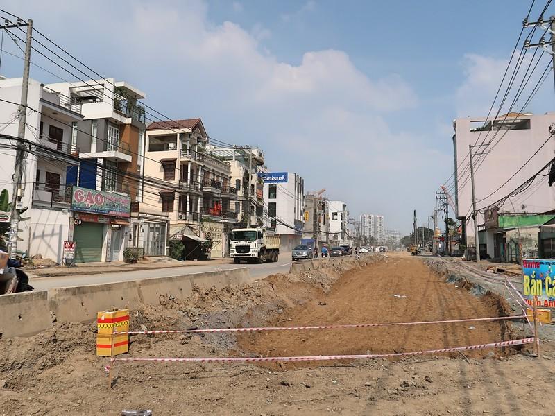 IMG_2001-luong-dinh-cua-reconstruction.jpg