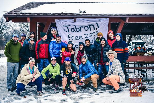 Shelter 10 Aid Staton - 50K