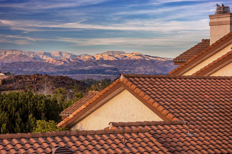 Mountains Views-3.jpg