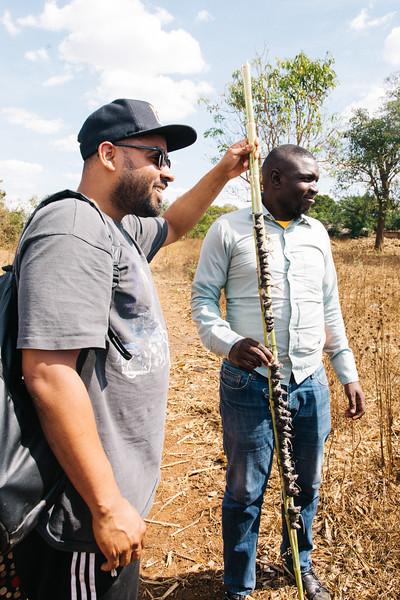 2019_06_24_MM_Malawi-42.jpg