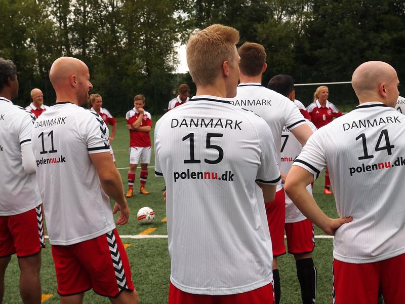 Pressen mod DBU fodbold. Photo- Martin Bager (27 of 243).JPG