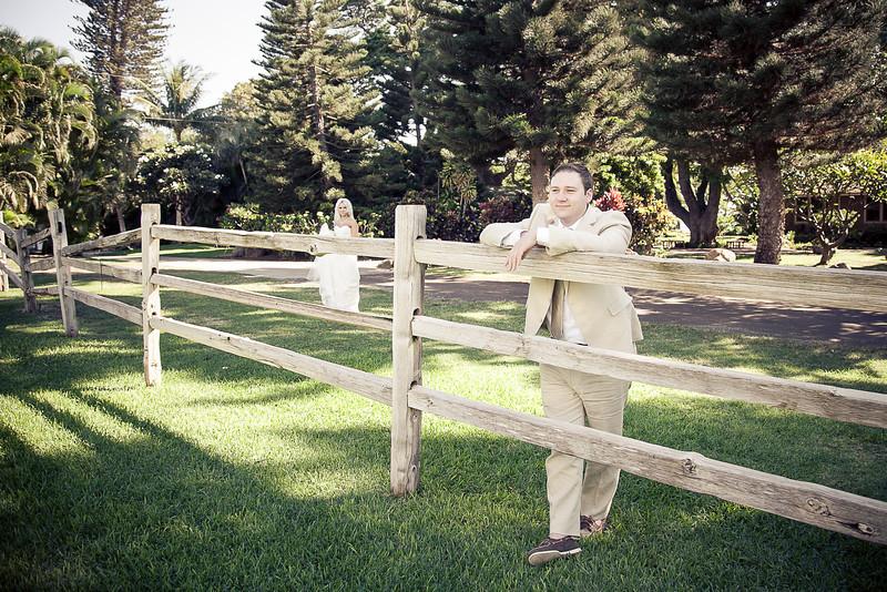 11.06.2012 V&A Wedding-187.jpg