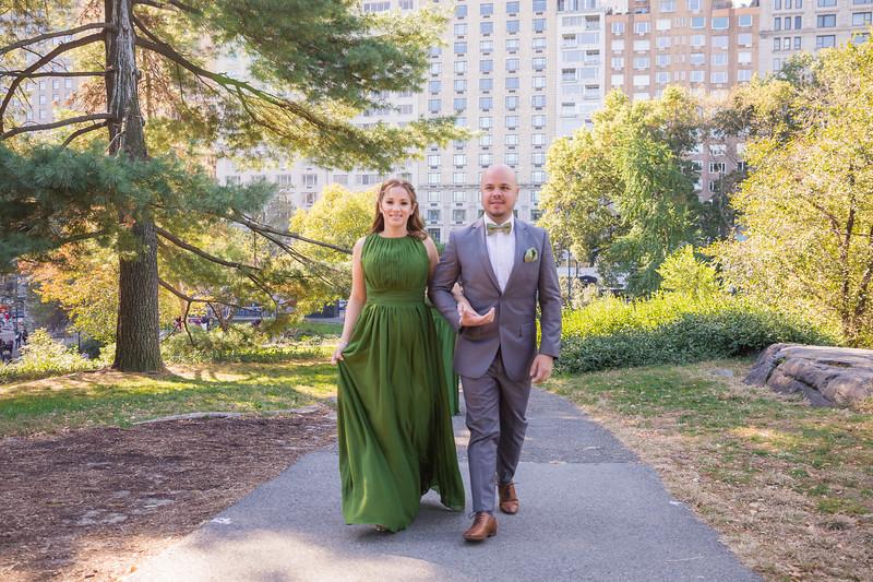 Central Park Wedding - Jessica & Reiniel-48.jpg