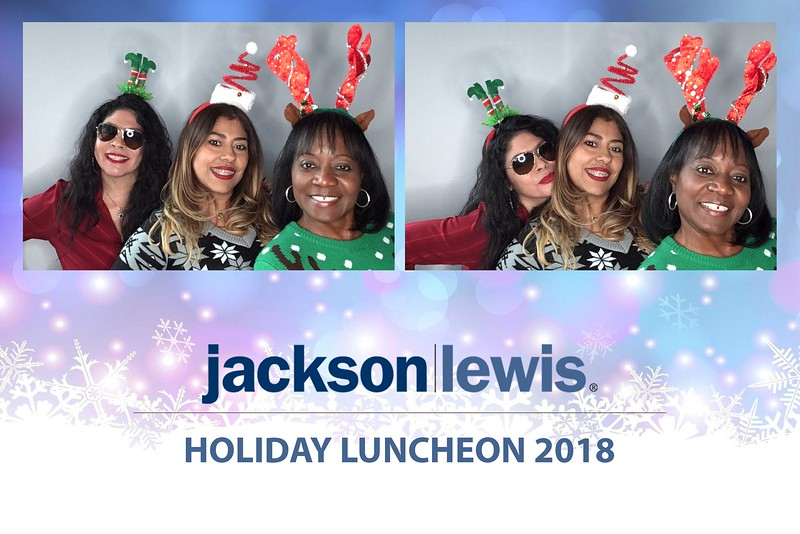 Jackson_Lewis_Holiday_Luncheon_2018_Prints_ (15).jpg