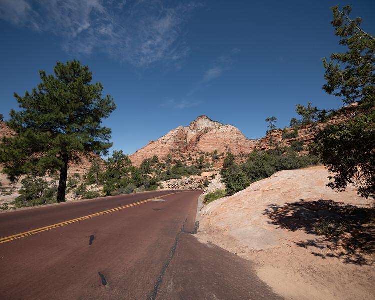 Zion Mt Carmel Highway_FullSize-25.jpg