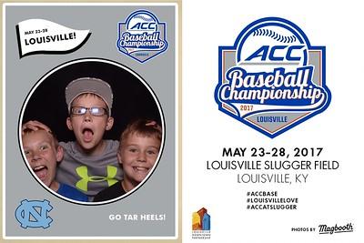 LVL 2017-05-28 ACC Fan Fest