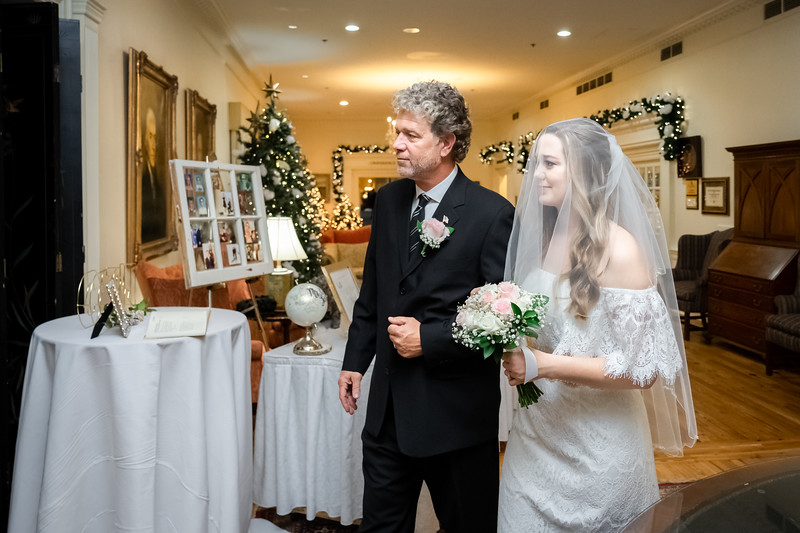 RHP CBLI 01042020 Wedding Images #39 (C) Robert Hamm.jpg