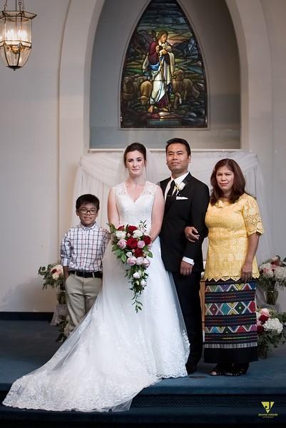 Wedding of Elaine and Jon -343.jpg