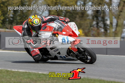 WIRRAL 100 2016