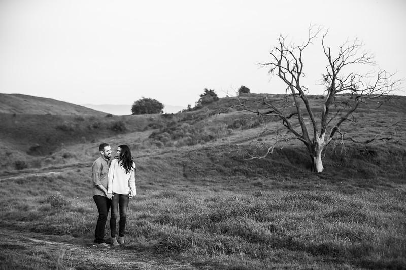Julia + Dave-428.jpg