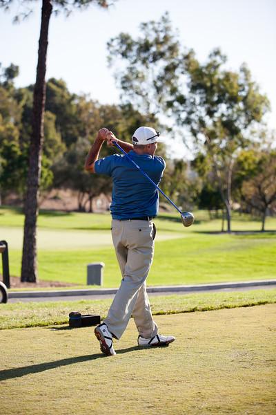 2013 Links Golf Tourn -0653.jpg