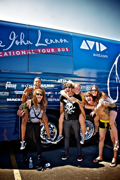 2012_06_22, lennonbus, lb.org, warped tour, pomoa, ca,