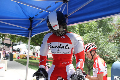 Twilight Criterium July 14, 2012