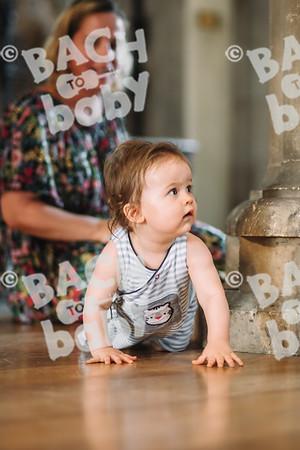 © Bach to Baby 2018_Alejandro Tamagno_Pimlico_2018-08-04 011.jpg
