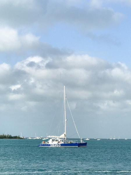 12-14-2019 Key West, FL-IMG_6191 2-032.jpg
