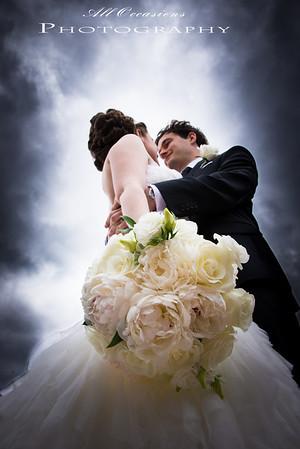 Weddings - 2014