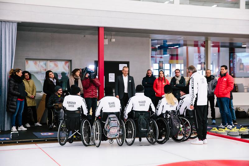 Paralympic_Pressekonferenz_Curlinghalle-29.jpg