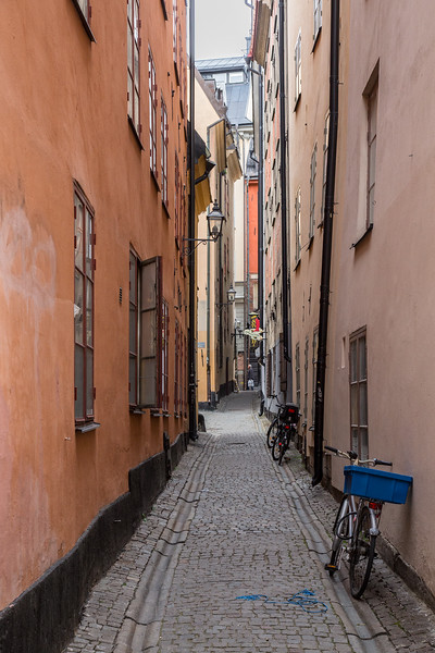 32_914_Stockholm_.jpg