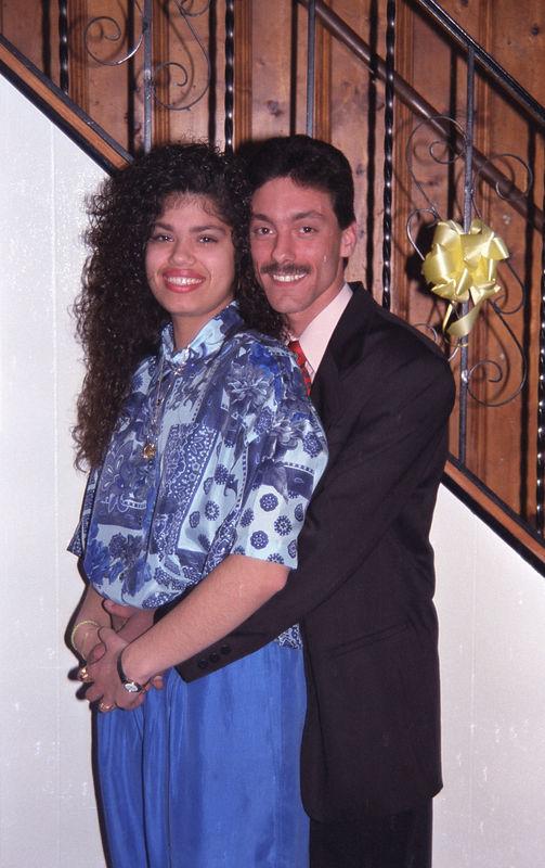 1992 04 19 - Easter in NY 04.jpg
