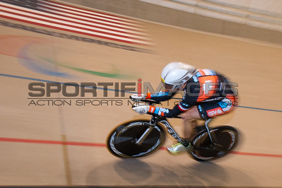 2015 US National Paralympic Track Championship - Day 2