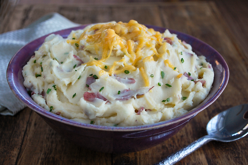 Beemster Mashed Potatoes.png