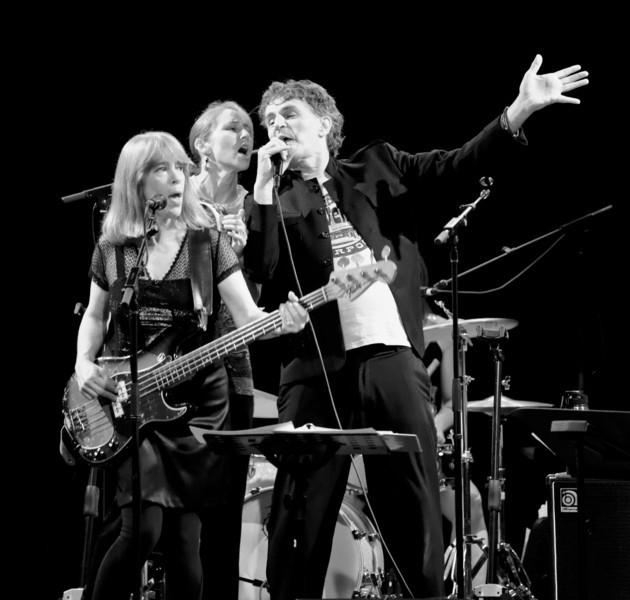 Beatles_Stones-044.jpg