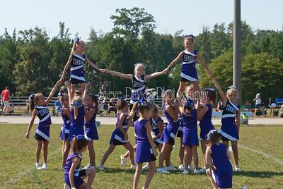WAA Minor Cheer Action 09-24-16