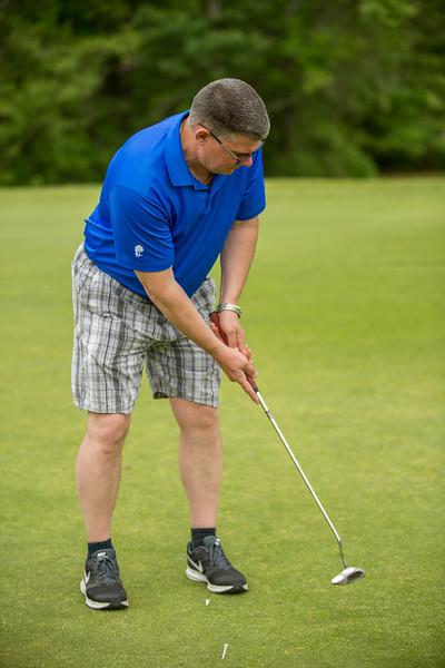 6-3-2016 HFD Golf Tournament 180.JPG