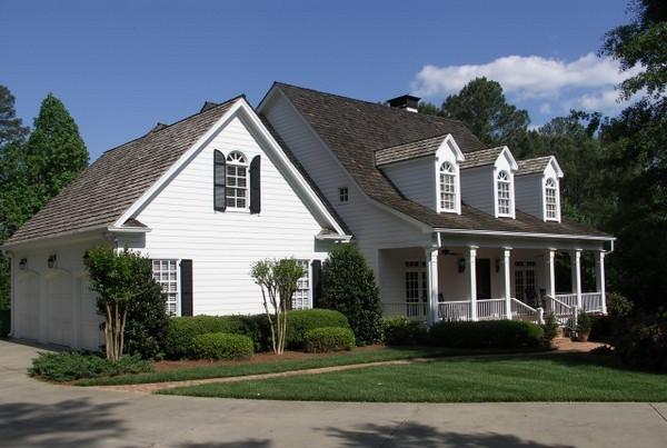 Cobblestone Farms Milton Georgia Home.jpg