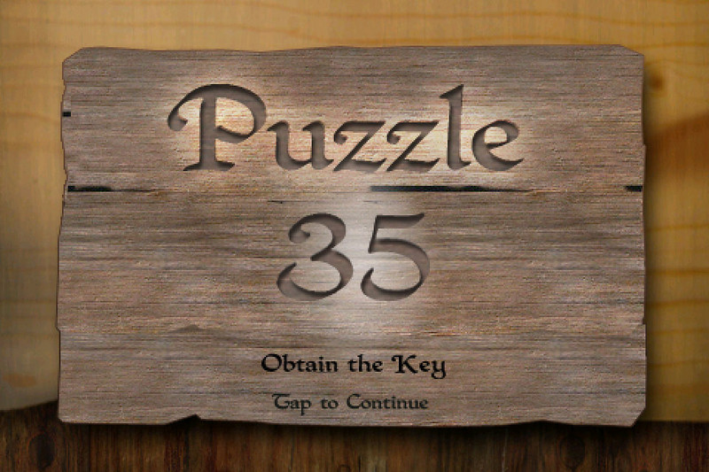 Puzzle 35 - Opening.jpg
