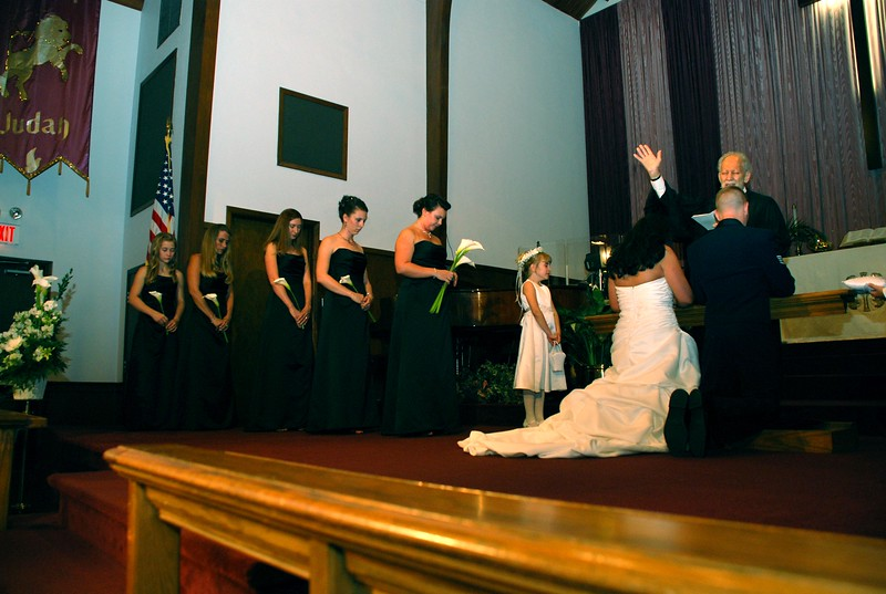 287105374_wedding_153