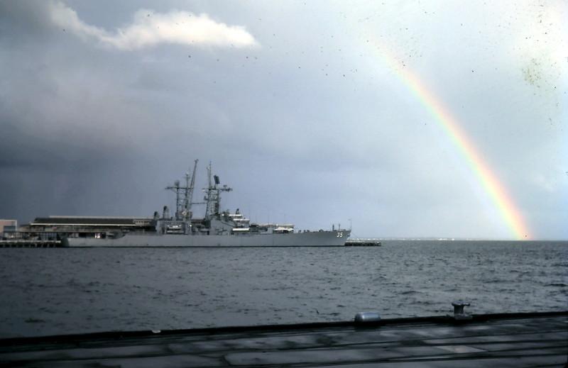 1976-9 (13) American Nuclear ship.JPG