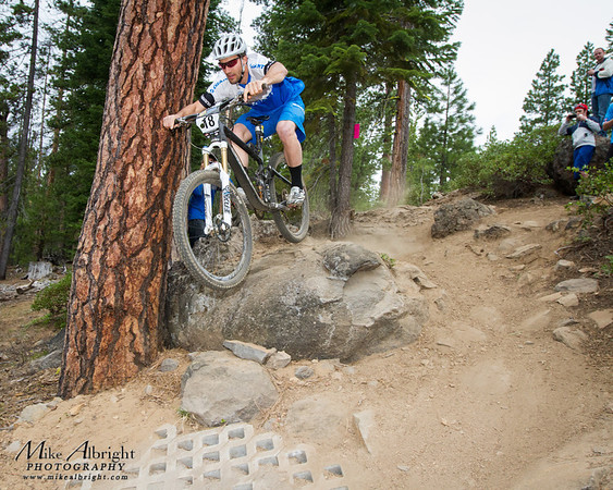 2012 Mountain Bike Photos