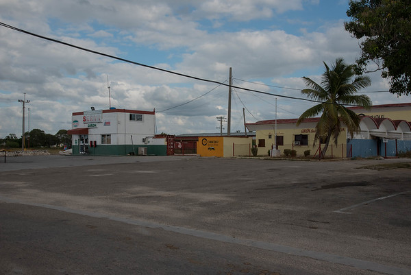 Day 5  12-3-2016  Giron to Cienfuegos