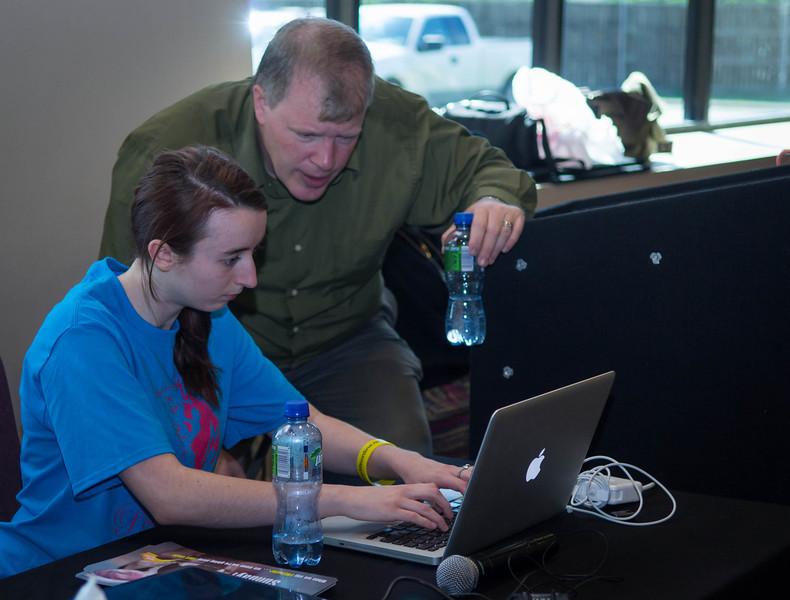 Josie & Scott-1.jpg