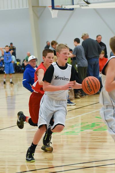Basketball-167.jpg