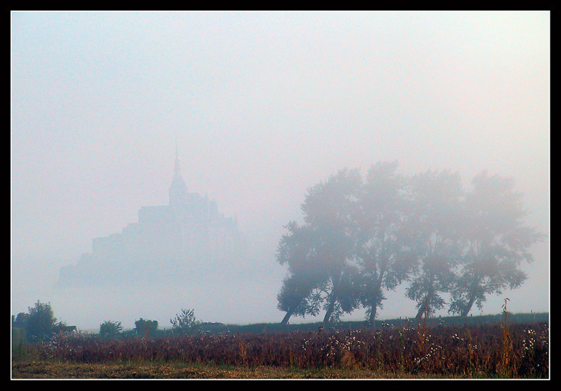 02 NOR Mont Saint-Michel 019.jpg