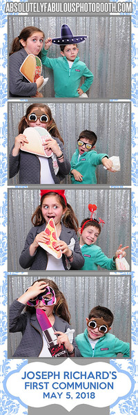 Absolutely Fabulous Photo Booth - 180505_131126.jpg