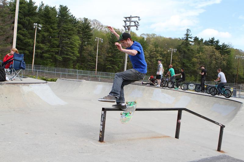 skatepark2012169.JPG