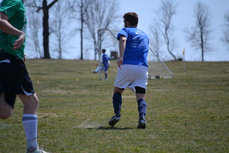 April Easter Soccer 044.JPG