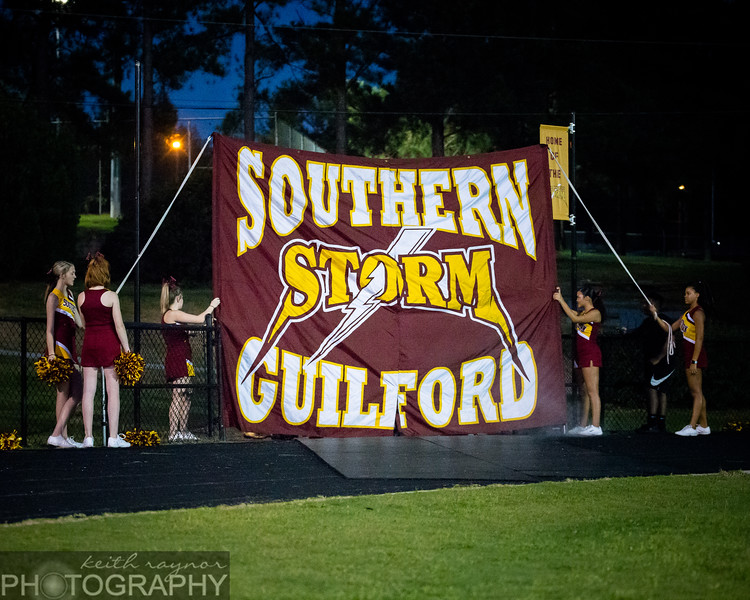 keithraynorphotography southern guilford vs williams-1-2.jpg