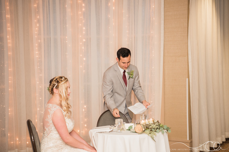 Adam and Megan Wedding-729.jpg